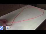 Полезный_видео_про_узлы_и_завязкиVine54