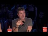 Americas Got Talent S12E11 Judge Cuts, Night 4 (1080p)