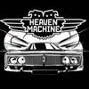 Heaven Machine