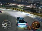 Need for Speed Underground 2   Good Drift