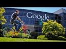 Программист о блокировке Google: Это не отдельная история, это абсолютная система.