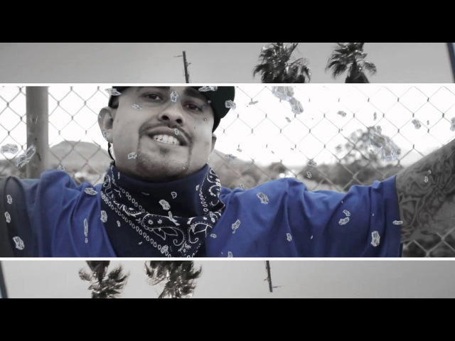 MR. FREEZY SUR GANG OFFICIAL MUSIC VIDEO Directed By YungMacFilms