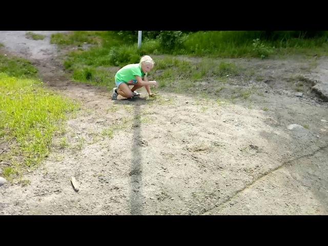 Виктория Николаевна гусиный шаг в горку