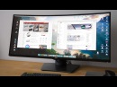 Апгрейд Хакинтоша (Hackintosh): монитор Dell U3417W, видеокарта и блок питания
