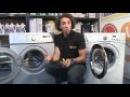 Как диагностировать проблемы с барабаном в стиральной машине