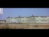 Козерог-один США, 1978 фантастика, советский дубляж