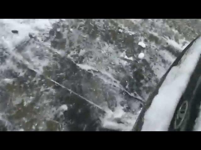 Aquapel антилёд