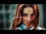 Gal Abutbul feat. Phillipa Joy Don t Mind Waiting (Dj Jedy Remix)