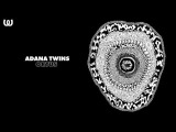 Adana Twins - Ortus
