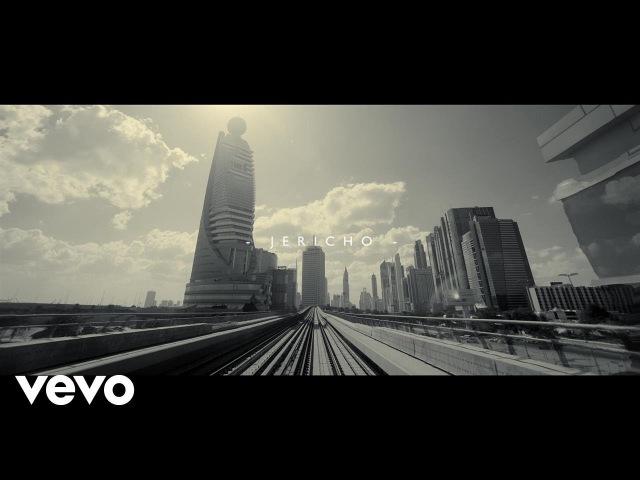 Klangkarussell ft. Mando Diao - Jericho