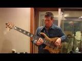Studio Jams #64 -