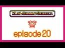 KLab Games Station: Episode 20