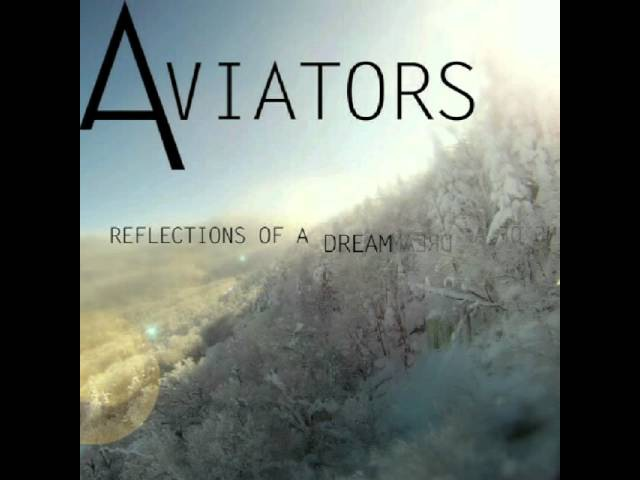 Aviators - Fourth (Shadowbolts Remix)