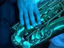Соло на саксофоне, Аслан Курбанов Love Story