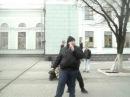 Колечко с бирюзой (Юрий Шарифов - Александр Прокофьев).