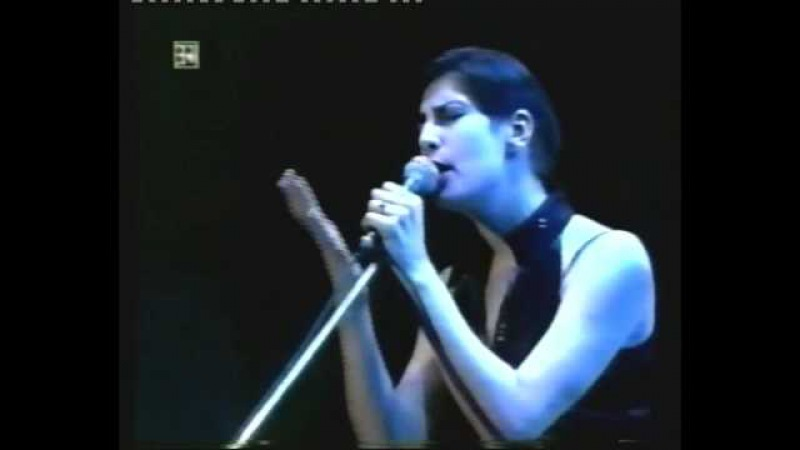 Shakespears Sister - Stay (German TV)