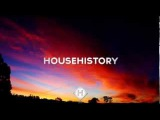 DJ Tiesto ft. Maxi Jazz (Faithless) - Dance 4 Life (Fonzerelli Remix)