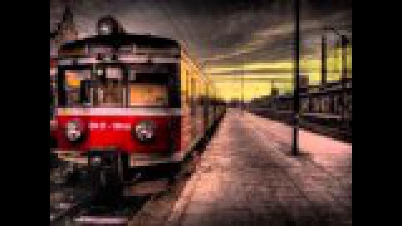 Clint Mansell Kronos Quartet - Winter: Lux Aeterna (Dubstep Remix) » Freewka.com - Смотреть онлайн в хорощем качестве