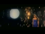 Hindi Movie Song Ek Din Aap Yun Humko Mil Jayenge HD Kumar Sanu & Alka Yagnik