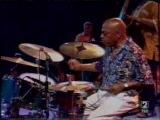Roy Haynes Nicholas Payton Dave Kikoski Kenny Garrett Christian McBride - My Little Suede Shoes 1
