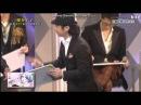Makai Ouji Seiyuu Event el reto de Yoshitsugu Matsuoka Sitri