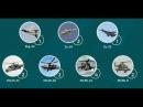 Рукожопость СмехДержава пpoтив местных аборигенов п0тepяла 14 самолетов вертолетов