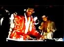 World Class Wreckin Cru ft Dr Dre DJ Yella CliNtel Surgery 1984 Live Performance