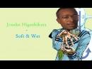 Josuke Higashikata - Soft Wet JJBA Musical Leitmotif MC Hammer ver.Prince ver in the description