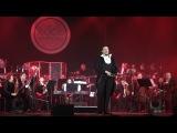 Rock Symphony 2017 Rammstein