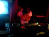 Mujuice_ live @ Efir club SPB (15.10.11)