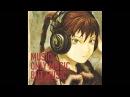 Texhnolyze OST 1 (Full Soundtrack)