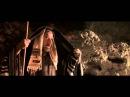 ВОСКРЕСШИЙ / ВОСКРЕСІННЯ / ВОСКРЕСЕНИЕ- Январь 2016 - RISEN - January 2016 - Фильм (Русский ду