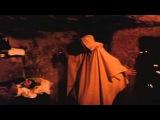 Геннадий Трофимов - Ария Смерти (Отгорит мгновенье звездной кутерьмы...)