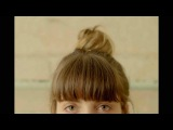 Noga Erez - Off The Radar (Official Video)