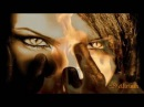 Stratovarius - Fire In Your Eyes