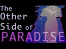The Other Side of Paradise Bluestar PMV