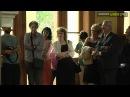 Université Lyon 2 : Nicole Bériou reçoit la Légion d'Honneur