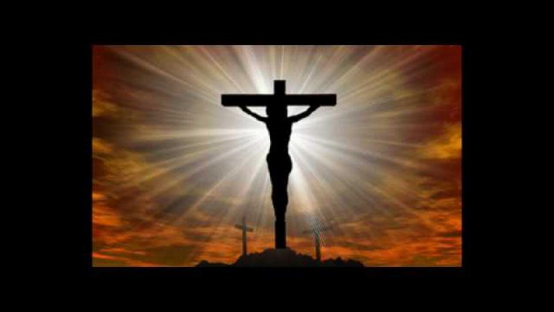 Lovely Christian Song from Lebanon (Lebanese Christian song )