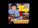 José Orlando Pistoleiro do amor