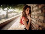 Late Night Alumni - Empty Streets (VetLove &amp Mike Drozdov Remix)