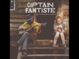 Captain Fantastic - Scotland the Braver (2016 - Viggo Mortensen)