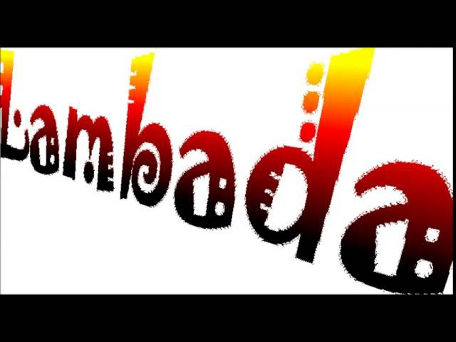 Kaoma - Lambada (Rock cover)