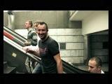 БЕЗ БИЛЕТА - Танцуй 2  BEZ BILETA - Dance 2