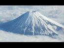 Восхождение на Фудзияму и изобретатель караоке Япония Мир наизнанку 6 серия 9 сезон