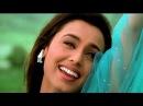 Каждое любящее сердце - Индийское кино