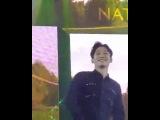 Instagram post by EXO - Мои 24 часа
