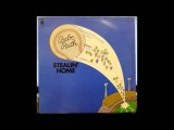 Babe Ruth - Stealin' Home 1975 (full album vinyl rip)