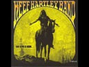 Keef Hartley Band The Time is near 1970 Full Album 🇬🇧 Soul Jazz Blues