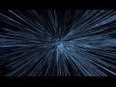 Star Wars Share the Force Awakens target commercial spot Darth Vader Luke Skywalker Han Solo Leia
