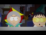 South Park The Fractured But Whole Trailer